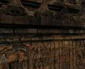Borobudur 07