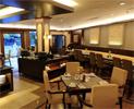 sunan hotel